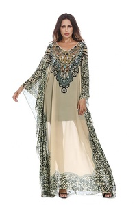 9452f880d5 Sheer Kaftan, Sheer Kaftan Suppliers and Manufacturers at Alibaba.com