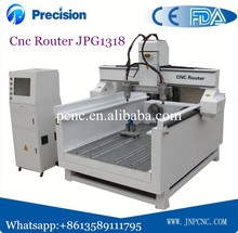 Attractive design Rotary cnc router/cnc machine can be usde for pop can