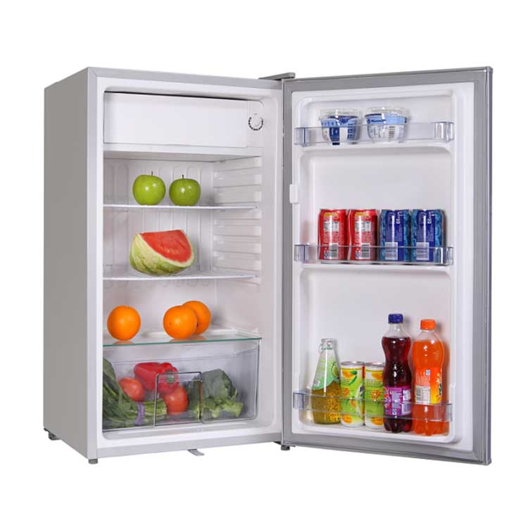 (BC-95)ENERGY CLASS A+ Mini Vegetable Refrigerator