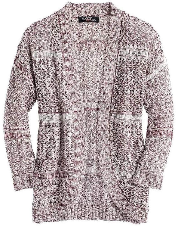 Cheap Crochet Pattern Girls Cardigan Find Crochet Pattern Girls