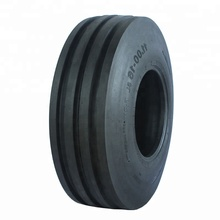 10.00-16 F-2M agricultural tires for tractors and trailers