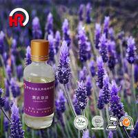 Sample Order Welcome Original Brand Manufacturing lavendar tea pure essential oils