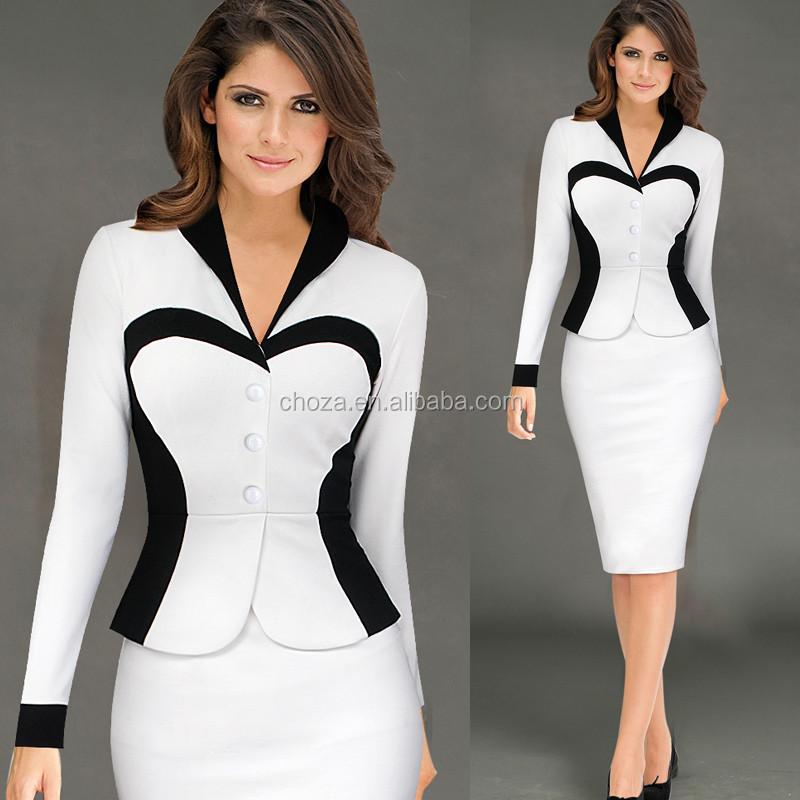 7250f8e323e China Official Dress