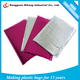 100%new material big poly bubble mailer bags for hot sale