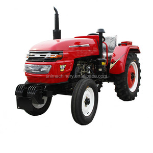 2015 farm tractors new massey ferguson,farmtrac tractors,cheap farm tractor for sale
