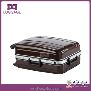 9b1c220c40d Polo Luggage, Polo Luggage Suppliers and Manufacturers at Alibaba.com
