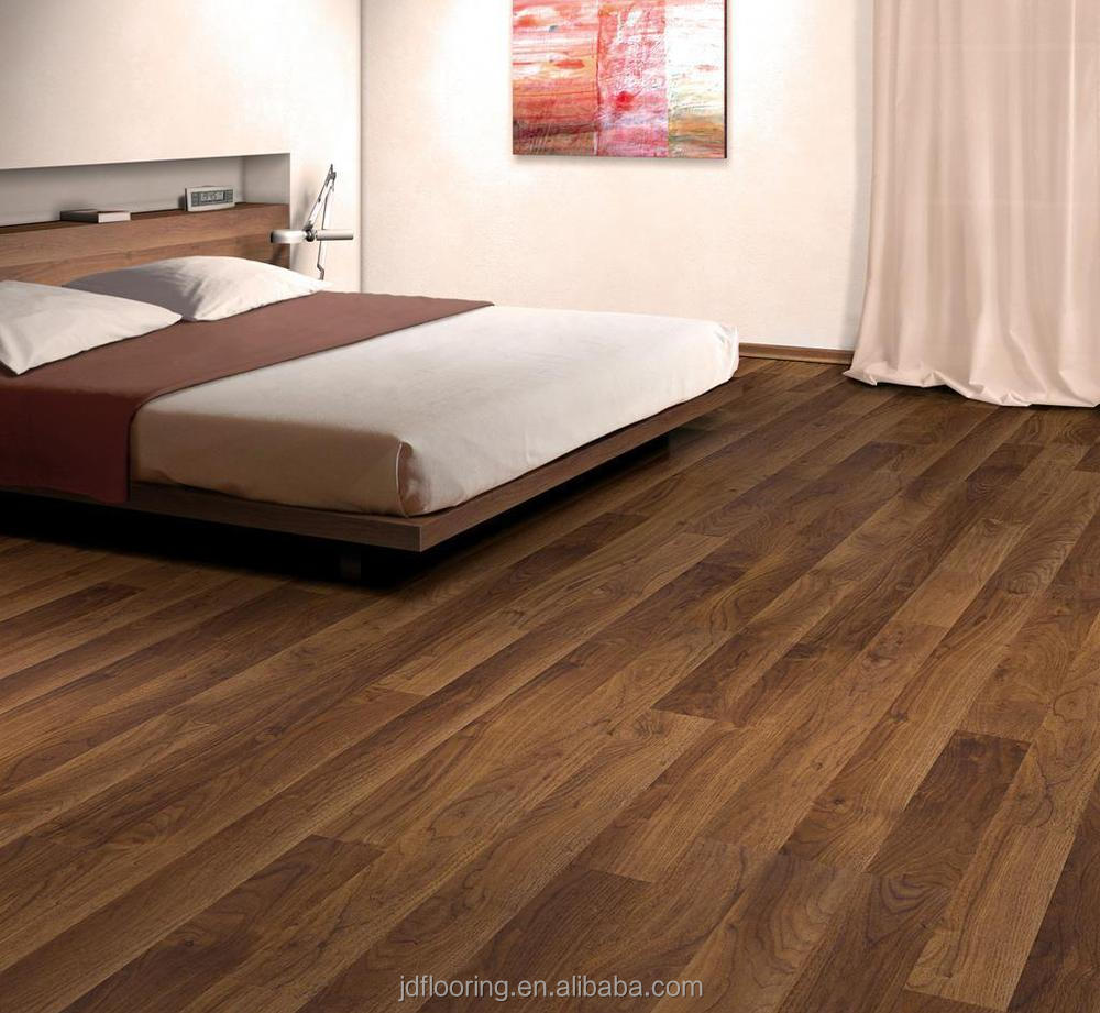 Laminate Flooring Manufacturers non slip laminate flooring non slip laminate flooring suppliers and manufacturers at alibabacom E1 Grade Ac4 8mm12mm Laminate Wooden Floor Waterproof Laminate Flooring Manufacturer Size And