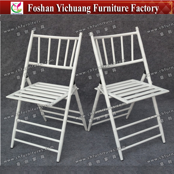 Used Metal Folding Chairs Supplieranufacturers At Alibaba