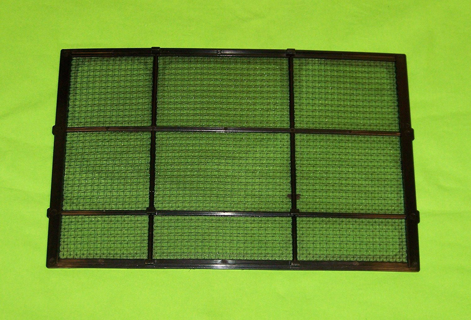 OEM Delonghi Air Conditioner Filter PAC02