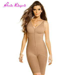 8a3a4035ac3 Body Shaper Yiwu