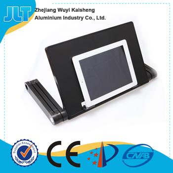 Mini Portable Adjustable Lap Desk For Laptop U0026 Tablet Pc