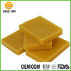 best quality yellow beeswax for sale