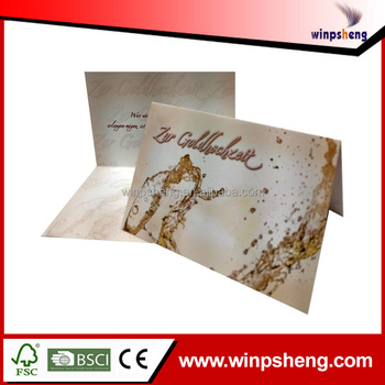 Wholesale handmade eid mubarak greeting cards buy wholesale wholesale handmade eid mubarak greeting cards m4hsunfo