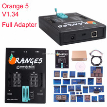 High quality Orange5 Professional Memory and Microcontrollers Programming Device Orange 5 Auto ECU Chip Tunning Programmer