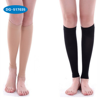 do compression socks prevent varicose veins