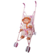 Factory directly wholesale toy seebaby stroller baby stroller 2016