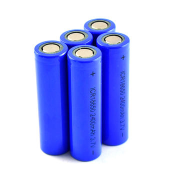 Hot selling 5S 18650 18.5v 1500mah rechargeable lithium ion Cylindrical battery pack for power tools