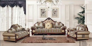 Luxury Living Room Furniture Low Price Sofa Sets In Karachi Pakistan Part 73