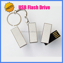 Top sell Factory price and cheapest key designer metal 8gb pendrive usb flash drive