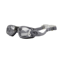 Professional optical swimming goggles waterproof swimming goggles