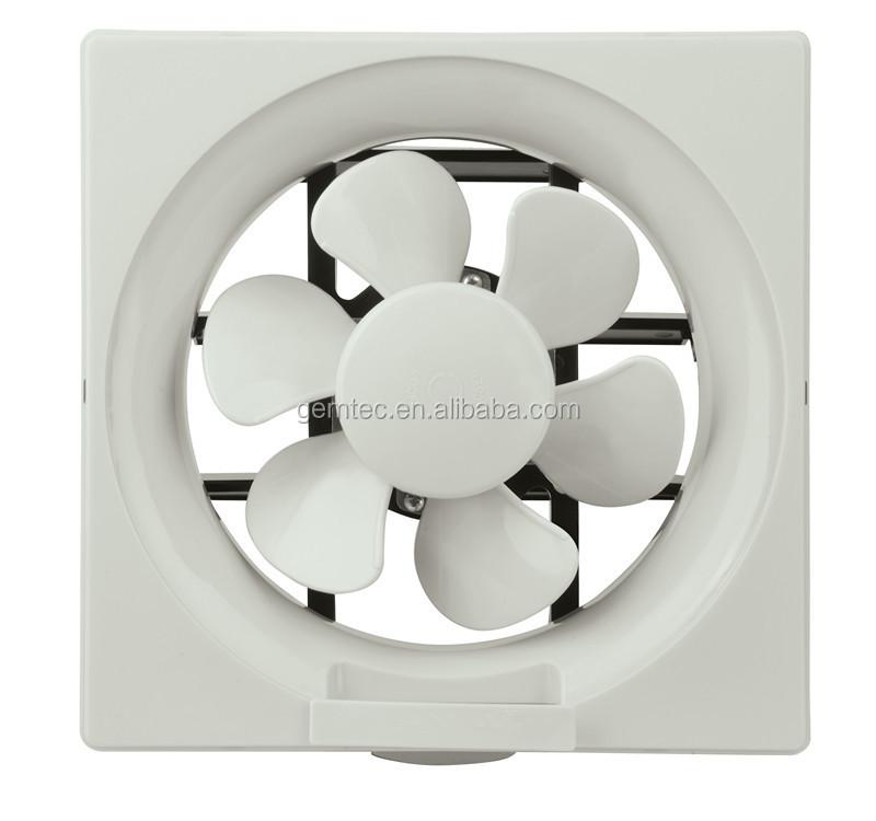 ventilation salle de bain 20170718052645. Black Bedroom Furniture Sets. Home Design Ideas