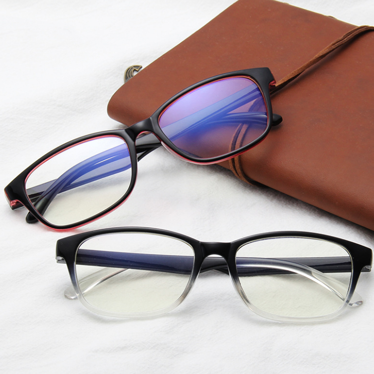 c9586cba9d China nerd frame wholesale 🇨🇳 - Alibaba
