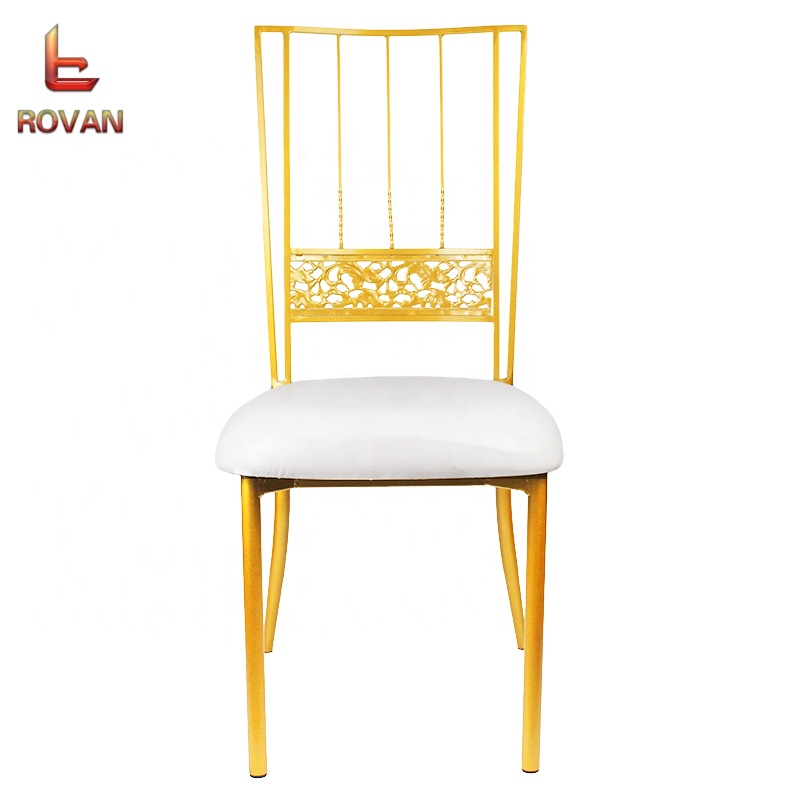 Incredible China Royal Chair Indian China Royal Chair Indian Gamerscity Chair Design For Home Gamerscityorg
