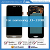 Original Mobile Phone LCD Screen Digitizer + Frame Assembly for Samsung Galaxy J3 J300