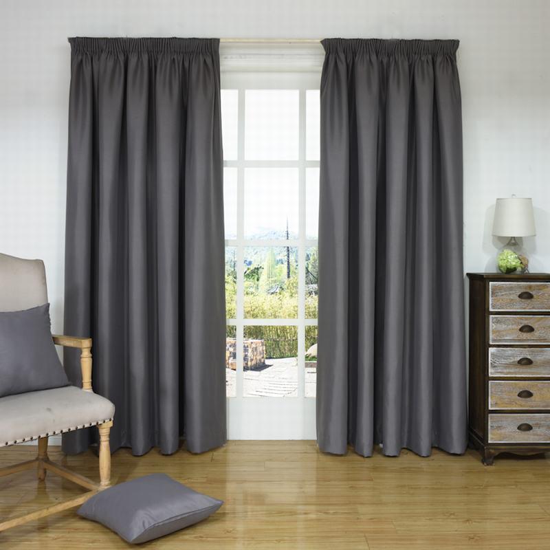 Grossiste rideaux marocain-Acheter les meilleurs rideaux ...