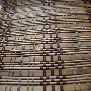 Tende Di Bambu Per Esterno.Di Bambu Per Esterni Tende Rullo Bambu Roll Up Tende Tendaggi Buy Stecca Di Bambu Rotoli In Su Persiane Cinese Tende In Bambu Bambu Vietnam