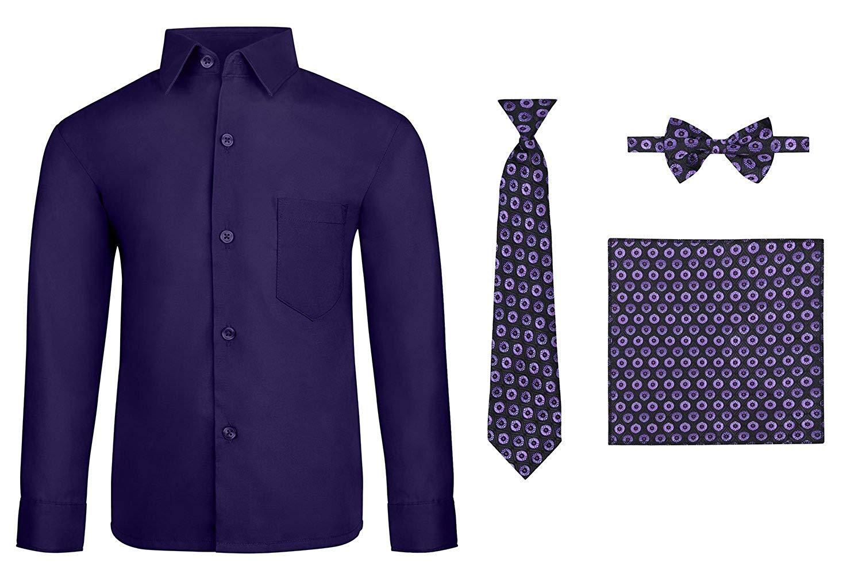 e67affb36cd0c2 Cheap Men Dress Shirt And Tie Set, find Men Dress Shirt And Tie Set ...