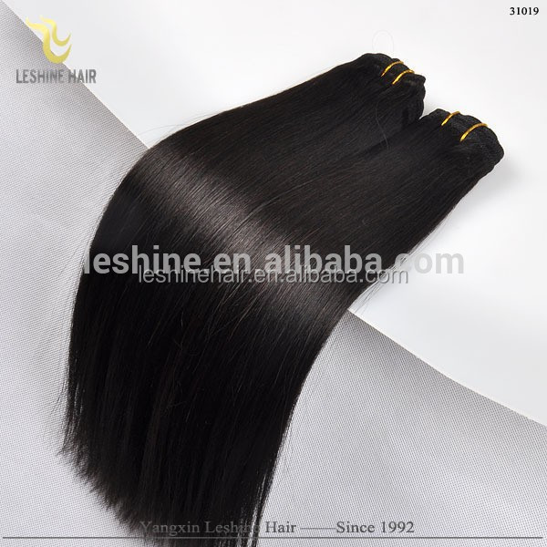 China's Alibaba Best Selling Root Care Full Cuticle Shedding Free hair system wholesale for men