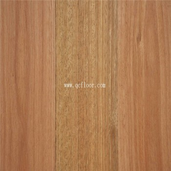 Natural Prefinished Spotted Gum Wood Flooring Buy Spotted Gum Wood