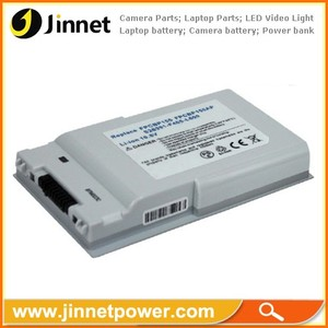 FPCBP155 Battery For Fujitsu LifeBook T4210 T4215 T4220 T5010 T1010 T5010W