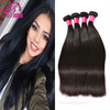 /product-detail/wholesale-raw-8a-grade-indian-hair-unprocessed-100-remy-virgin-brazilian-human-hair-good-feedback-peruvian-hair-60688757254.html