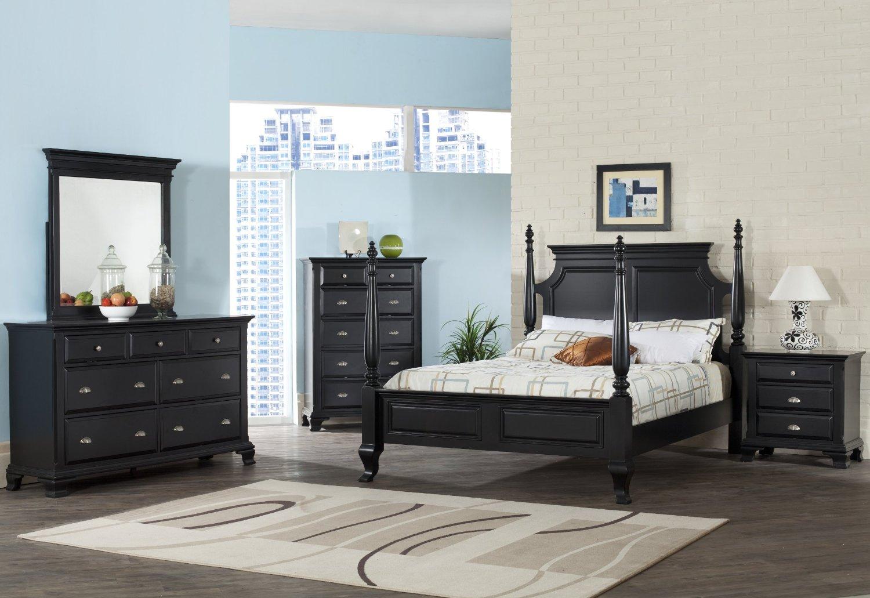 king white of image black diy beds and set sets adorable bedroom kids loft modern for bunk