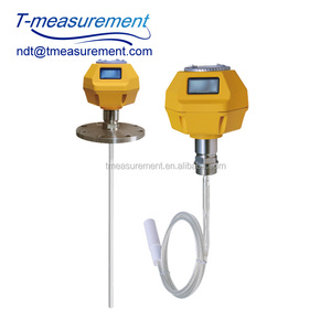 TEMHRD702 water level detection sensor for nitric acid