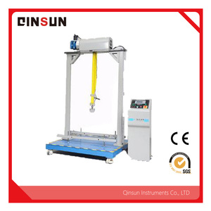 Office chair drop test machine manufacturer