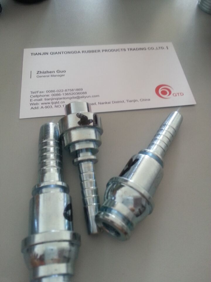 high quality stainless steel pipe fitting