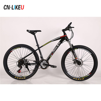 china mtb bike factory wholesale mountain bike/ 26 inch mountain bicycles/2019 Top Rated Adult Cheap bike MTB