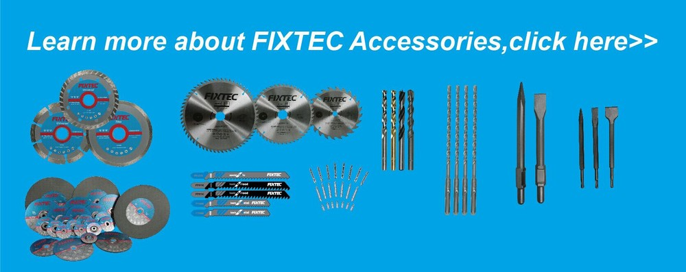 FIXTEC Spare Parts Metal Jig Saw Blade Price