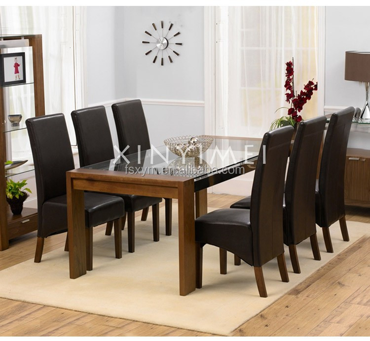 Hot sale hotel luxury dining room chair hotel lobby chair buy hotel dining chair hotel lobby - Where can i buy dining room chairs ...