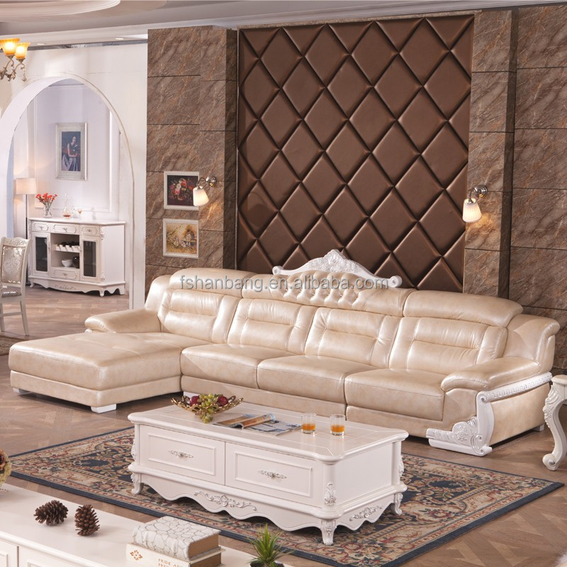 Cheap Country Furniture  Cheap Country Furniture Suppliers and  Manufacturers at Alibaba com. Cheap Country Furniture  Cheap Country Furniture Suppliers and