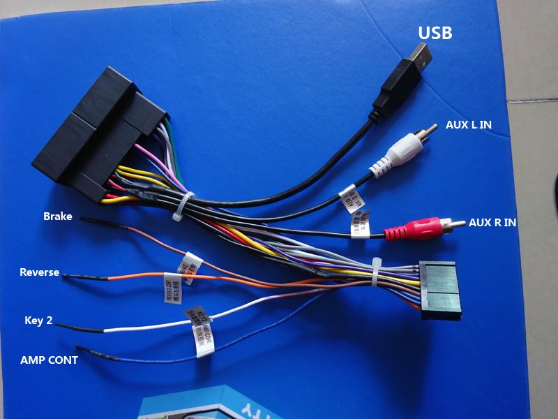 hotaudio HA2 Stereo Wiring Harness Adaptor Power Cable ... on pioneer audio, pioneer speaker, radio harness, pioneer wiring guide, pioneer wiring installation, pioneer wiring-diagram, pioneer wheel, pioneer replacement harness, pioneer pump, pioneer deh wiring,