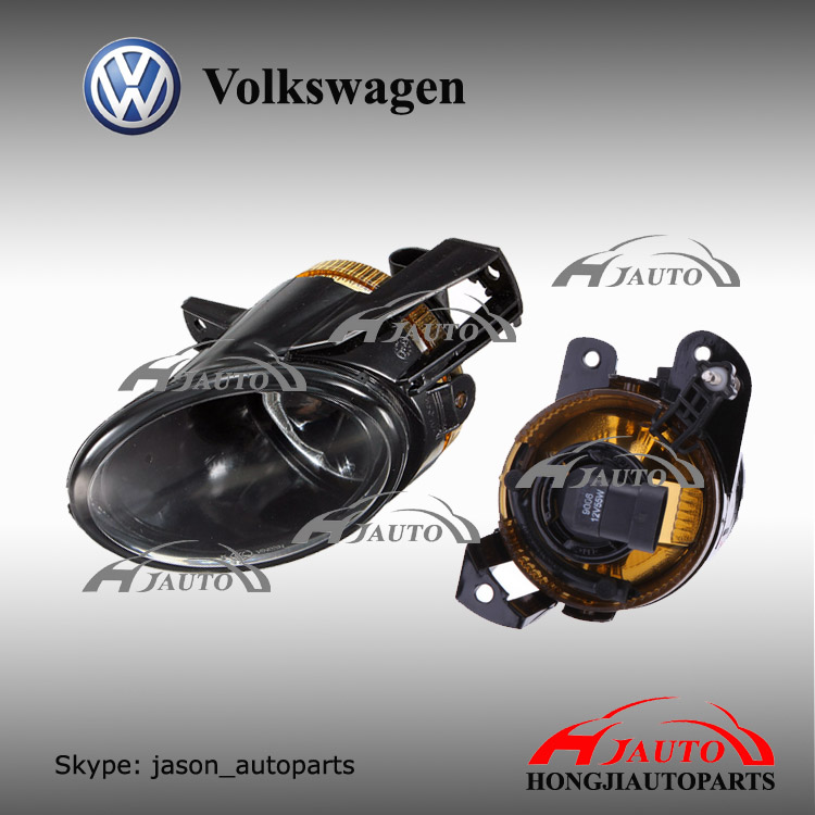 vw passat b6 foglights, vw passat b6 auto parts