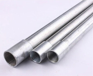 Saudi Steel Pipes, Saudi Steel Pipes Suppliers and