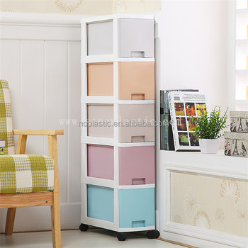 Gap Kitchen Slim Slide Out Storage Cabinet Pullout