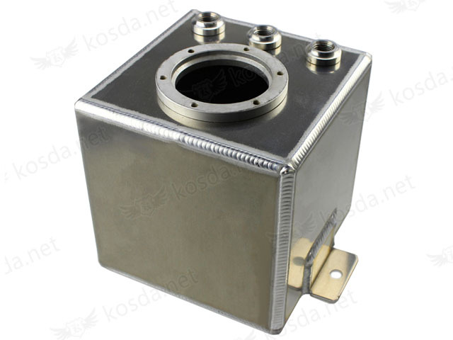 Plastic Fuel Cell E85 2l Racing Aluminum Fuel Tanks Buy