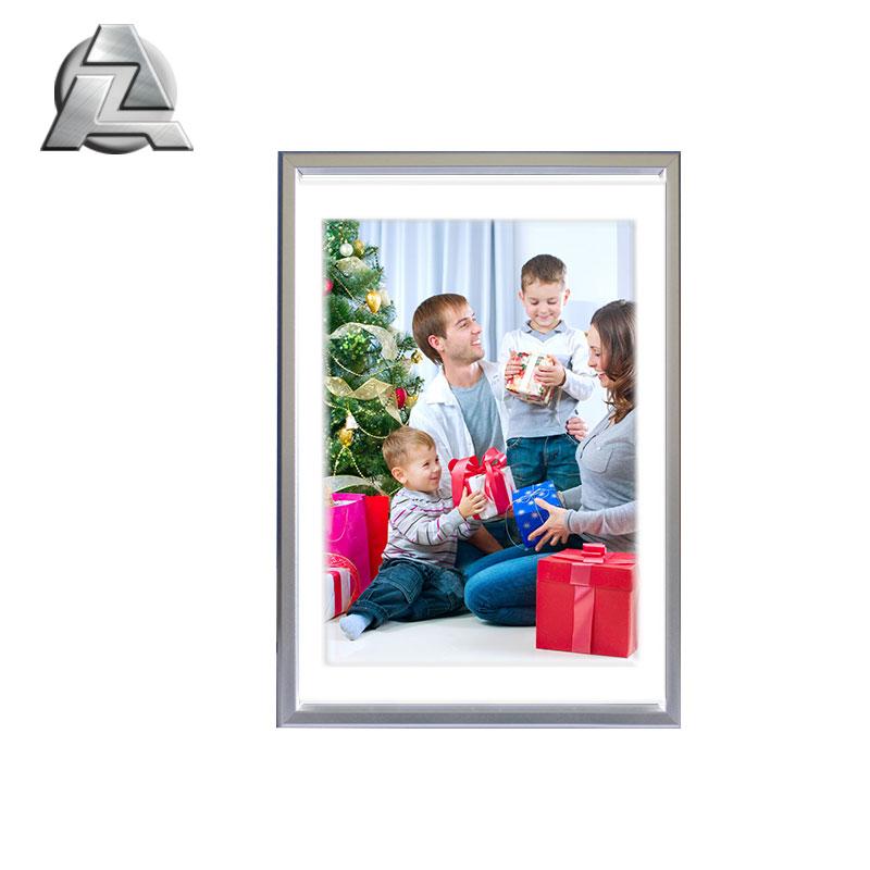 Großhandel fotoaufhänger wand Kaufen Sie die besten fotoaufhänger ...