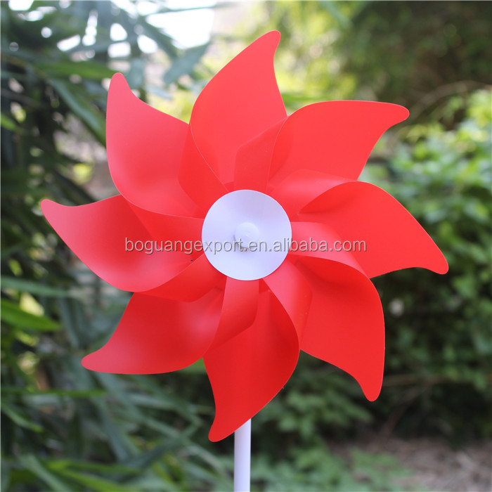 Charmant High Performance Large Garden Pinwheels   Buy Large Garden Pinwheels,Large  Garden Pinwheels,Large Garden Pinwheels Product On Alibaba.com
